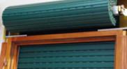 riparazione e sostituzione tapparelle